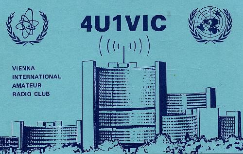 4U1VIC