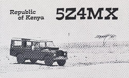 5Z4MX