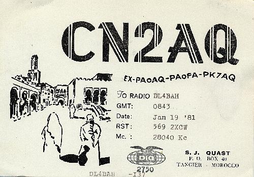 CN2AQ