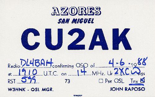 CU2AK