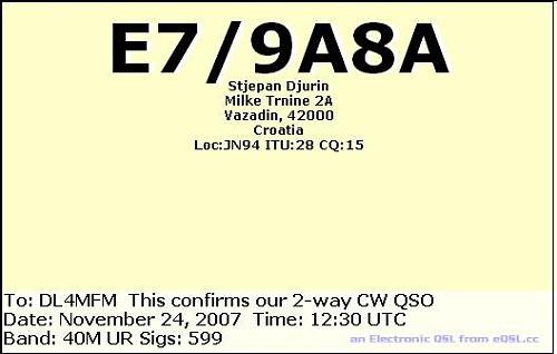 E7_9A8A