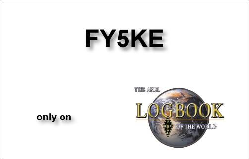 FY5KE