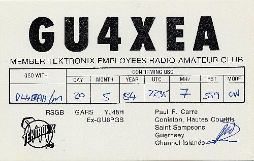 GU4XEA