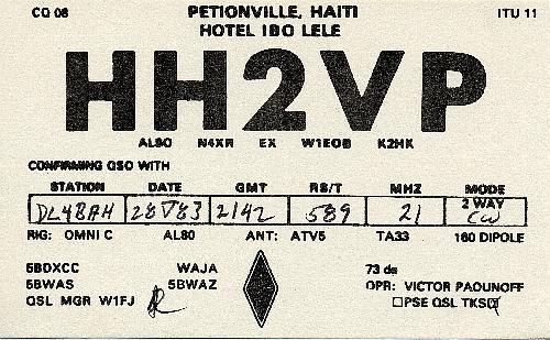 HH2VP