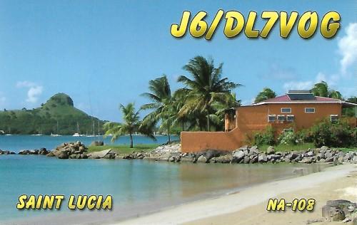 J6_DL7VOG