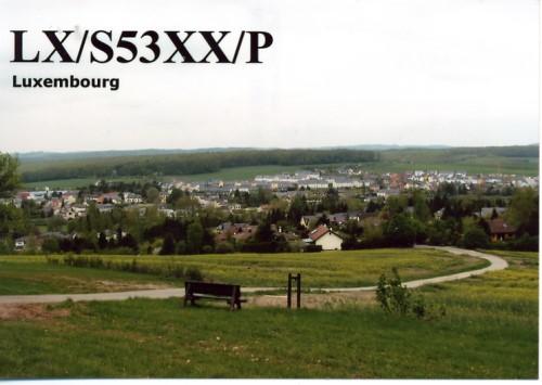 LX_S53XX