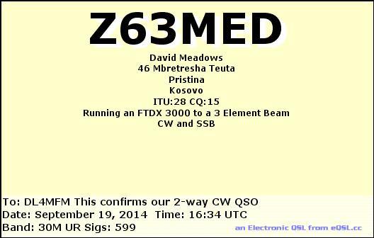 Z63MED