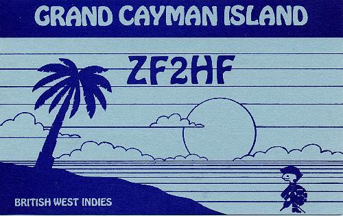 ZF2HF