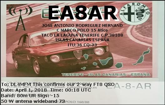 EA8AR