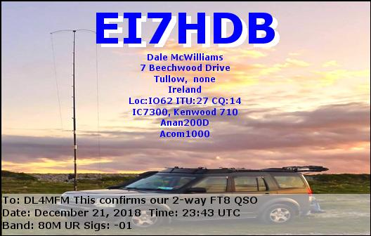 EI7HDB