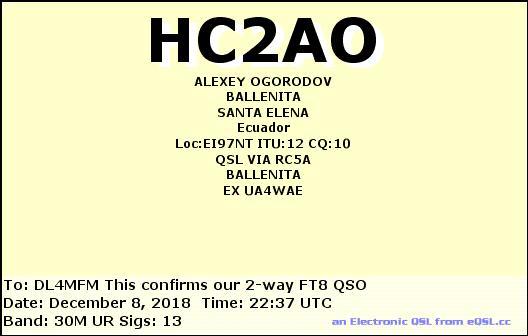 HC2AO