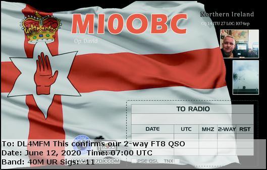 MI0OBC