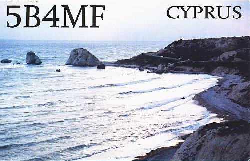 5B4MF