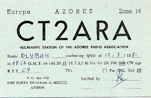 CU2_CT2ARA