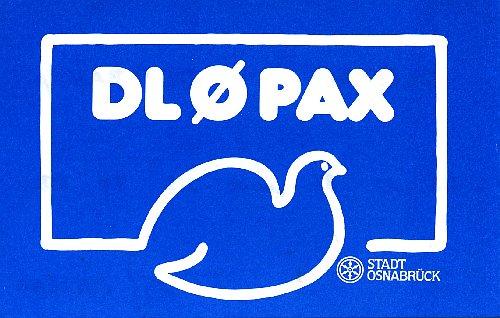 DL0PAX