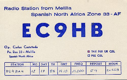 EC9HB
