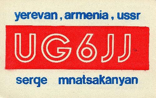 EK_UG6JJ