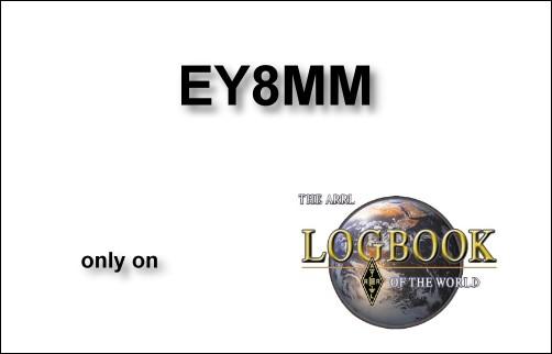 EY8MM