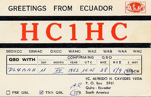 HC1HC