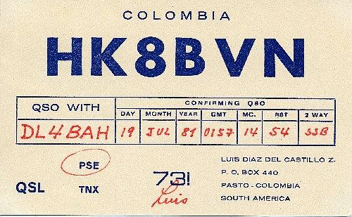 HK8BVN