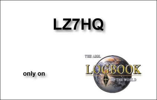 LZ7HQ