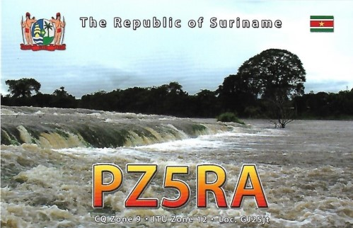 PZ5RA